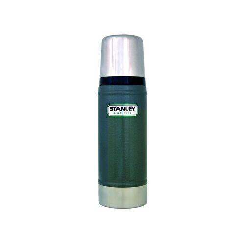 Stanley Vakuum-Flasche,0.47 L,