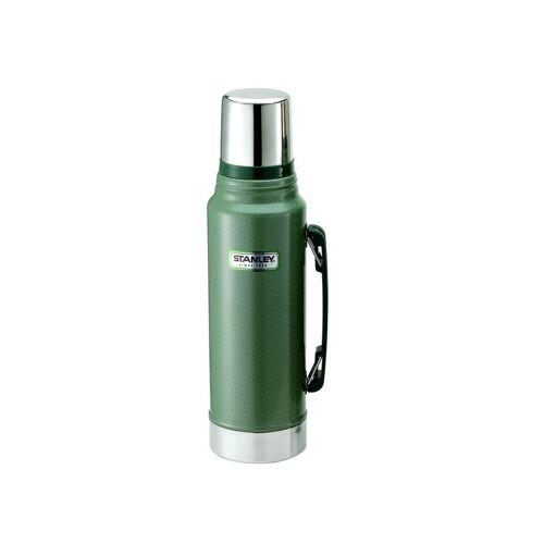 Stanley Vakuum-Flasche,1 L,