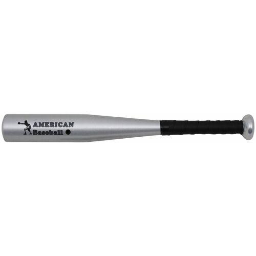 "Baseballschläger, ALU 18"", American Baseball"