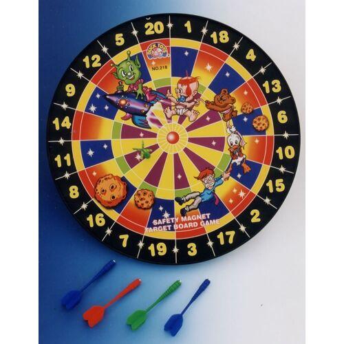 Magnet Dart Spiel Kinder Dartscheibe