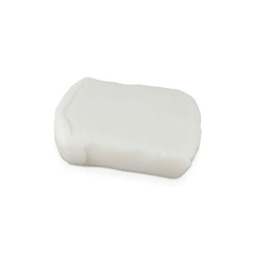 Rollfondant Tropical weiß