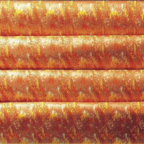 Transferfolien Klimt