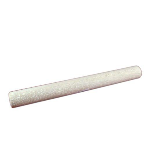 Rollholz Buche 50 cm