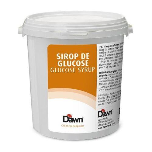 Glukosesirup 1 kg