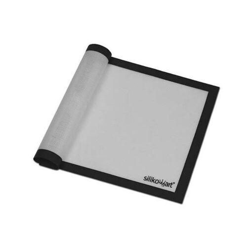 Silikonmatte Silikomart 583 x 384 mm