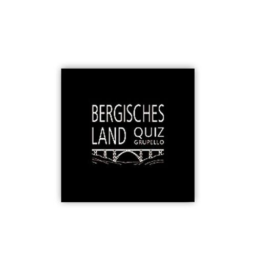 Bergisches Land Quiz