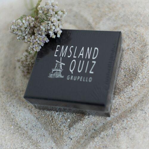 Emsland Quiz