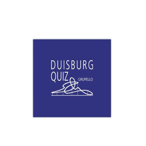 Duisburg Quiz