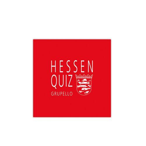 Hessen Quiz