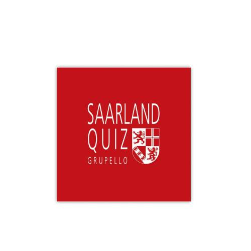 Saarland Quiz
