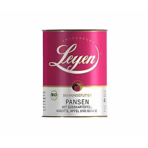 Leyen Bio