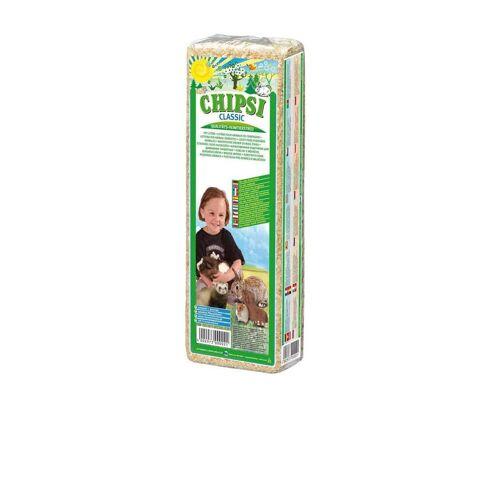 Chipsi Cla