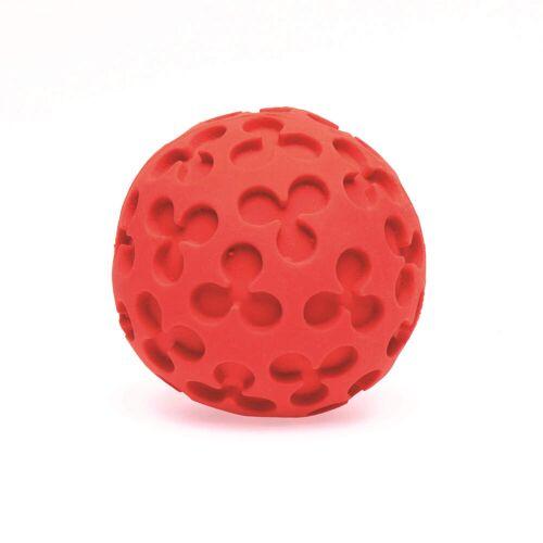Lanco Toys Lanco Red