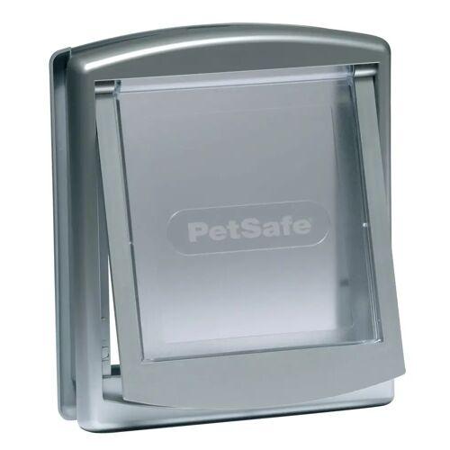 PetSafe St
