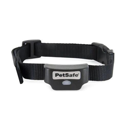 PetSafe Re