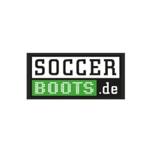 NIKE Phantom Soccer Gymsack (011)