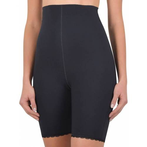 Cybèle Shapewear Lang Bein Slip Cybèle Schwarz  75,80,85,90,95