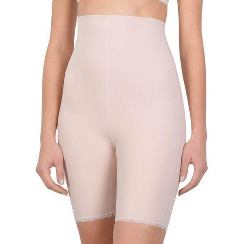 Cybèle Shapewear Lang Bein Slip Cybèle skin  75,80,85,90,95