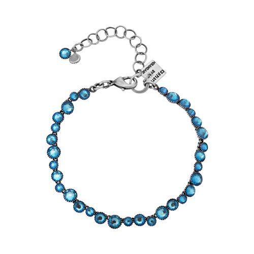 Konplott Armband Konplott Blau
