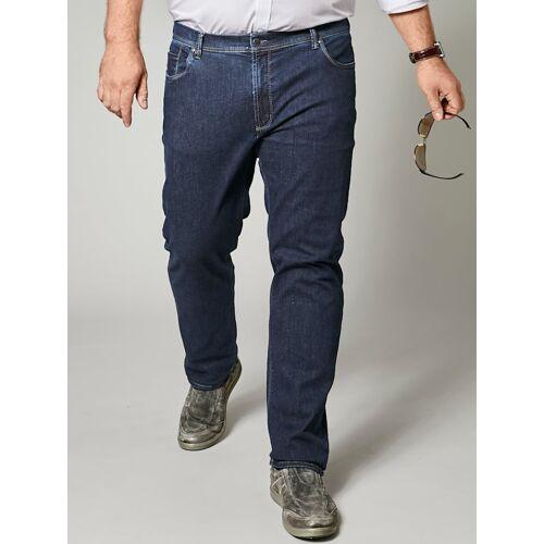 Pioneer Jeans Pioneer Dark blue  26,27,28,29,30,31,32,33,34,35,52,54,56,58,60,62,64,66,68,70,72,74