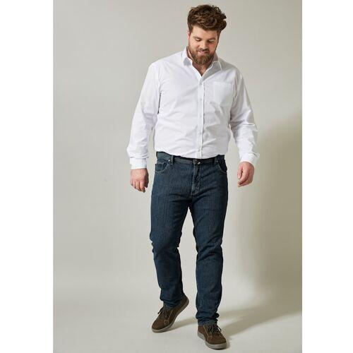 Pioneer Jeans Pioneer Dark blue  26,27,28,29,30,31,32,33,34,35,52,54,56,58,60,62,64,65,66,67,68,69,70,71,72,73,74,75,77,79,81