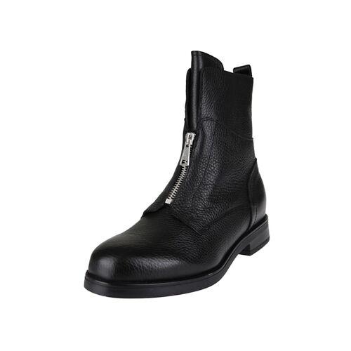 COX Trend-Stiefelette Trend-Stiefelette COX schwarz  38,40