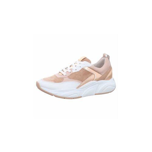 Kennel & Schmenger Sneakers Kennel & Schmenger rose  41
