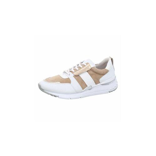 Kennel & Schmenger Sneakers Kennel & Schmenger weiß  5,37,38,38.5,39,40,41