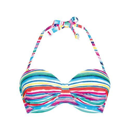 Anita Bikini Top mit Bügel Malibu Sun Anita original  42