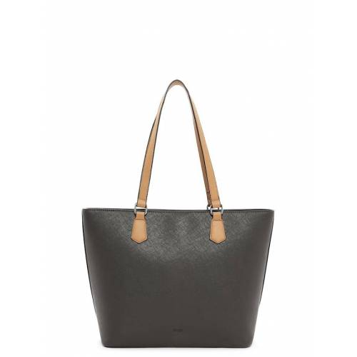 Sina Jo Shopper Karina Sina Jo grey 800  001 001