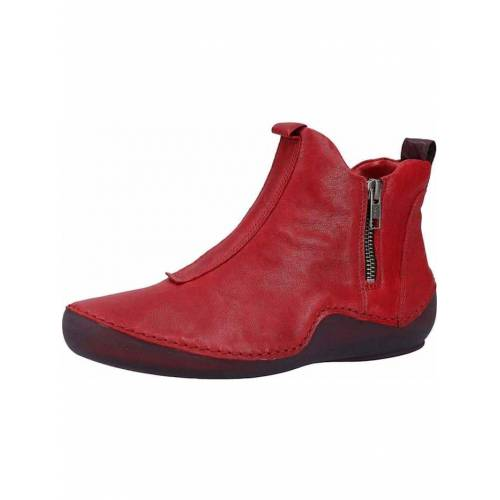 Think! Sneakers Think! rot  37,38.5