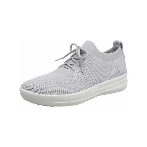 Fitflop Sneakers Fitflop beige  36