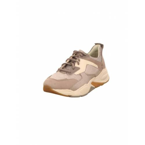Timberland Sneakers Timberland grau  5,5,5,5,6,7,7