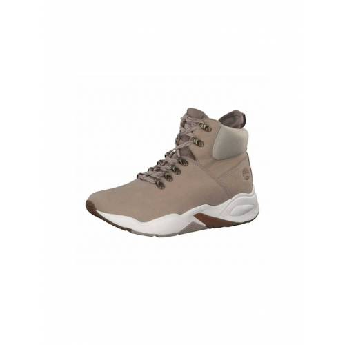 Timberland Sneakers Timberland beige  37.5,38,39,39.5,41