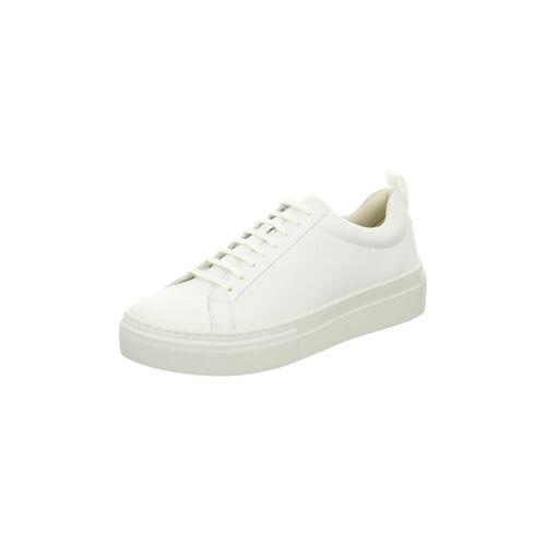 Vagabond Sneakers Vagabond weiß  36