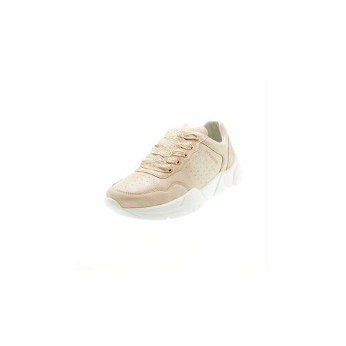 Dockers Sneakers Dockers Rosa  37