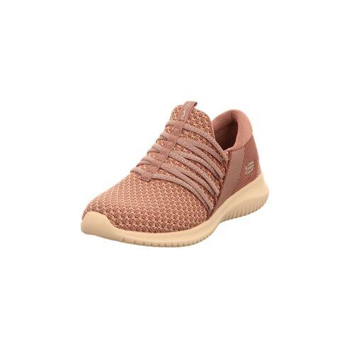 Skechers Slipper Skechers pink  38