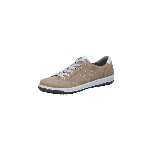 Jenny Sneakers Jenny beige  38