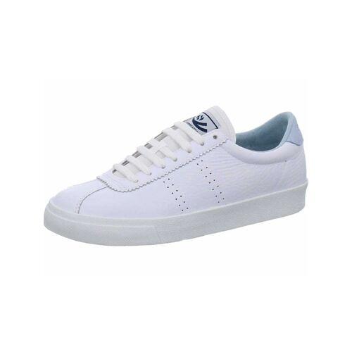 Superga Sneakers Superga weiß  37,38,39,41