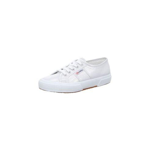 Superga Sneakers Superga weiß  37,42