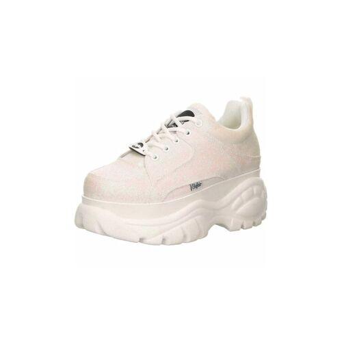 Buffalo Sneakers Buffalo weiß  41