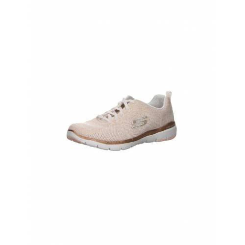 Skechers Sneakers Skechers rot  36,37,38,39,40,41