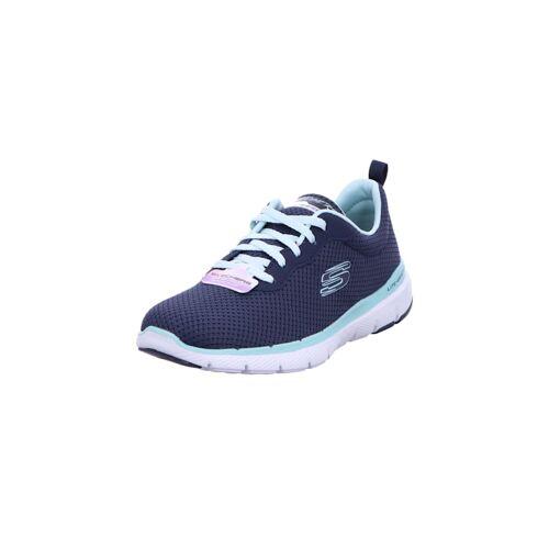 Skechers Sneakers Skechers dunkel-blau  41