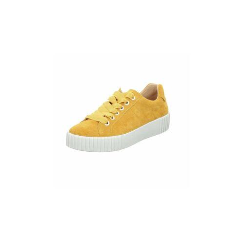 Romika Sneakers Romika gelb  38,39,40