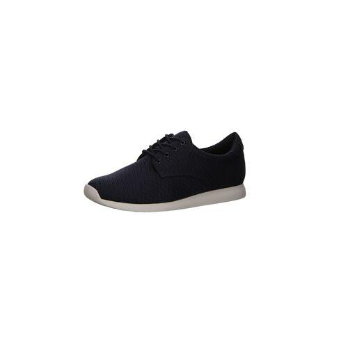 Vagabond Sneakers Vagabond blau  39