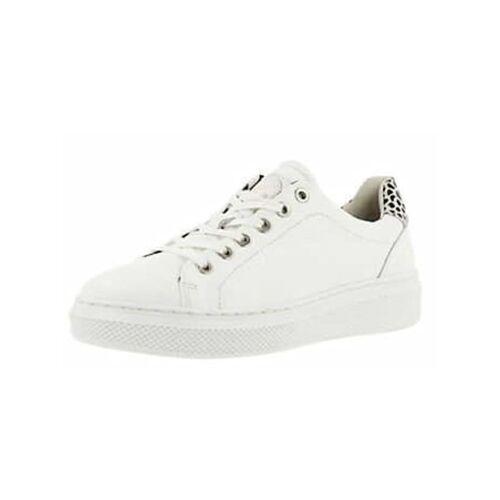 Bullboxer Sneakers Bullboxer weiß  38,40