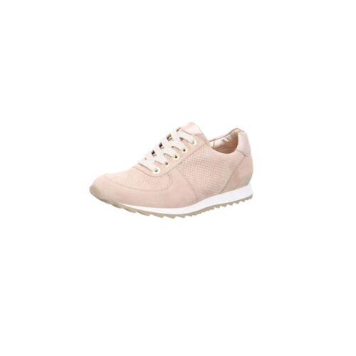 Hassia Sneakers Hassia beige  38.5,39,41