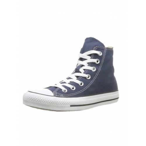 Converse Sneakers Converse dunkel-blau  8,9