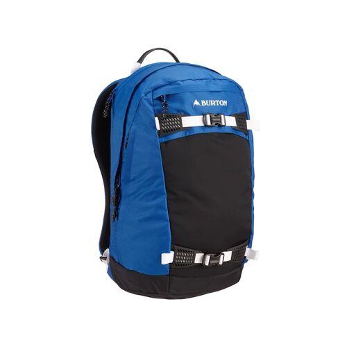 Burton Rucksack Day Hiker Burton blau  001