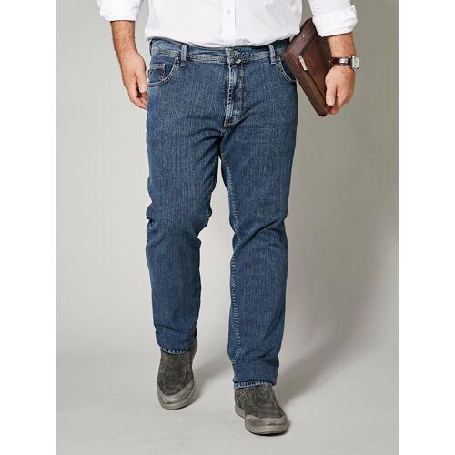 Pioneer Jeans Pioneer Blue stone  26,27,28,29,30,31,32,33,34,35,52,54,56,58,60,62,64,65,66,67,68,69,70,71,72,73,74,75,77,79,81